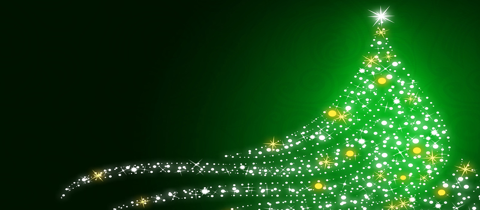 christmas-wallpapers1